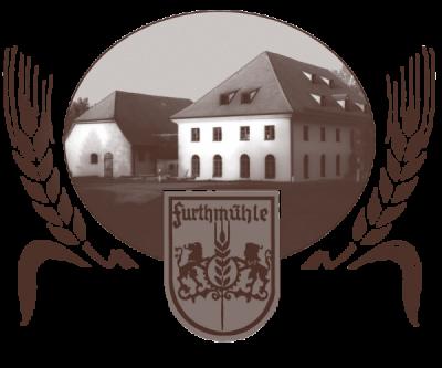 Furthmühle Logo